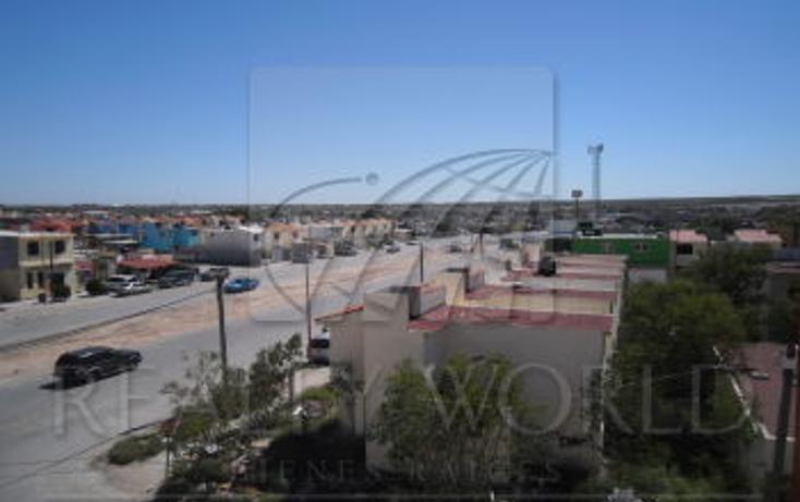 Foto de casa en venta en, villas de san miguel, nuevo laredo, tamaulipas, 1789151 no 16