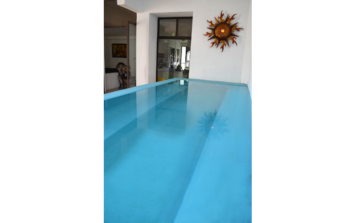 Foto de casa en renta en  , villas de san nicolás, aguascalientes, aguascalientes, 2003578 No. 08