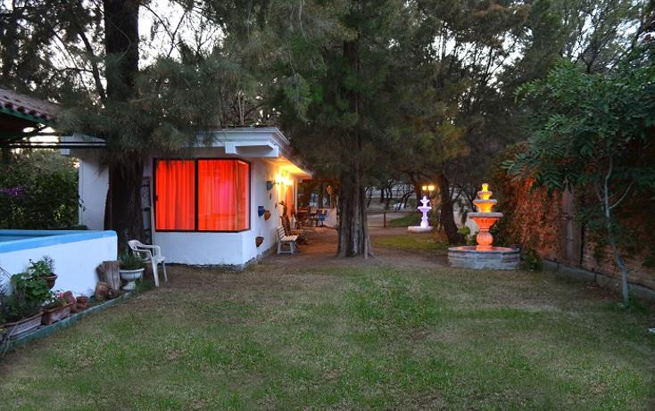 Foto de casa en renta en  , villas de san nicolás, aguascalientes, aguascalientes, 2003578 No. 11
