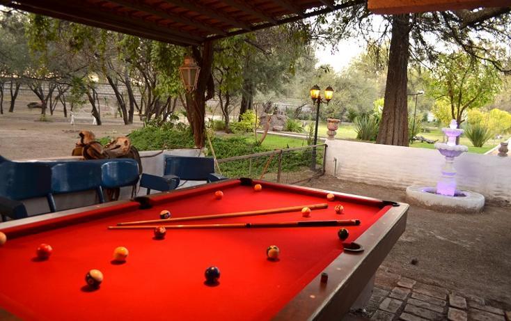 Foto de casa en renta en  , villas de san nicolás, aguascalientes, aguascalientes, 2003578 No. 13