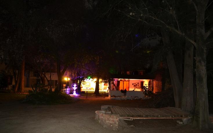 Foto de casa en renta en  , villas de san nicolás, aguascalientes, aguascalientes, 2003578 No. 18