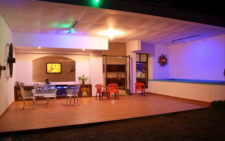 Foto de casa en renta en  , villas de san nicolás, aguascalientes, aguascalientes, 2003578 No. 19