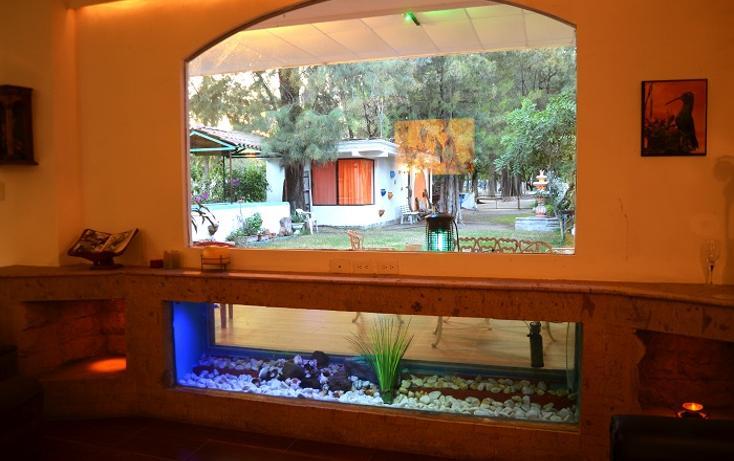 Foto de casa en renta en  , villas de san nicolás, aguascalientes, aguascalientes, 2003578 No. 22