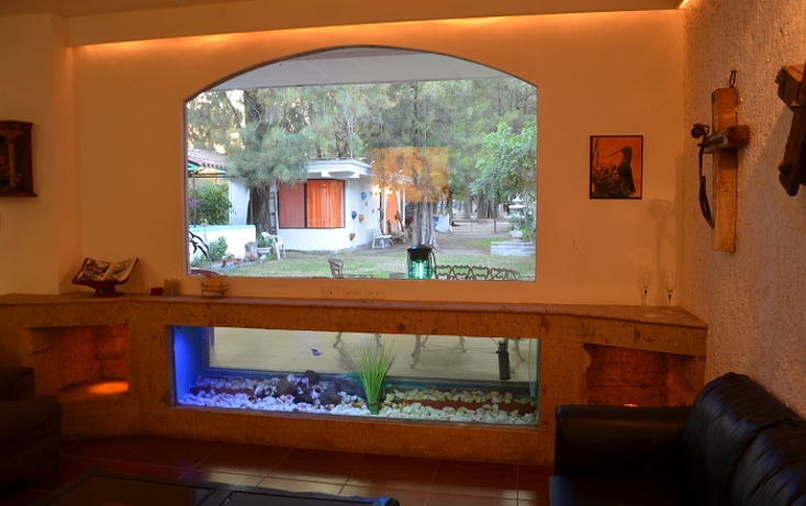 Foto de casa en renta en  , villas de san nicolás, aguascalientes, aguascalientes, 2003578 No. 23