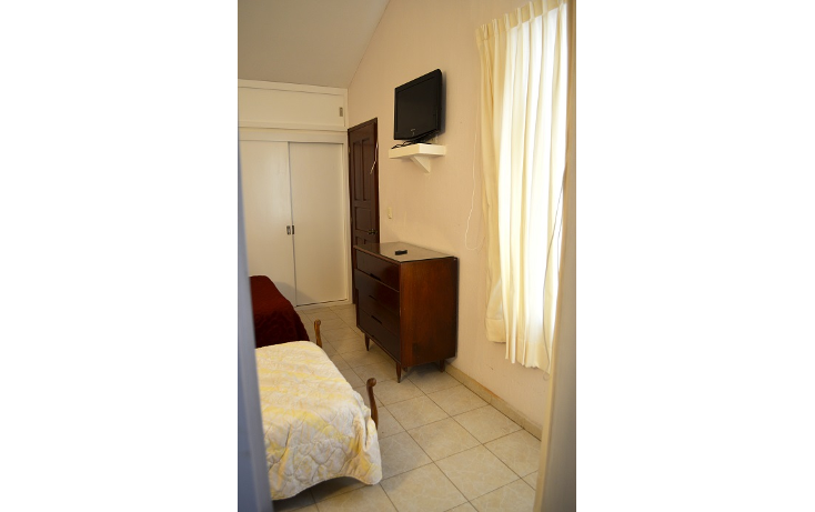 Foto de casa en renta en  , villas de san nicolás, aguascalientes, aguascalientes, 2003578 No. 25