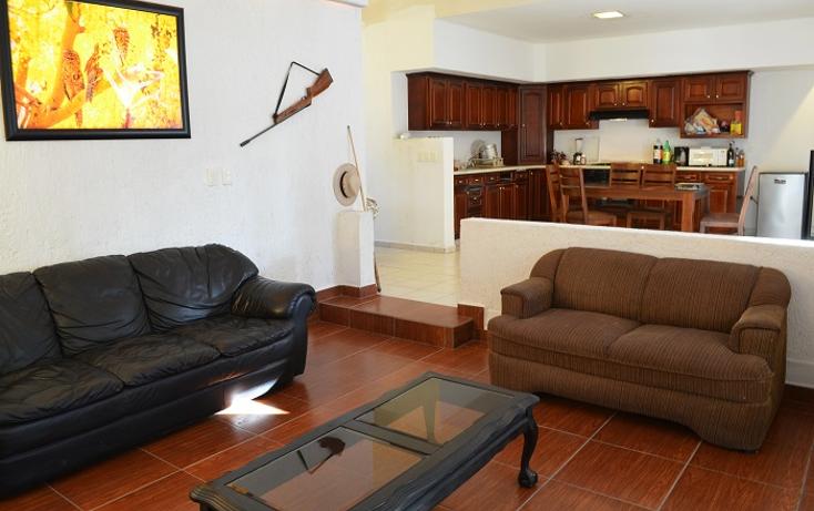 Foto de casa en renta en  , villas de san nicolás, aguascalientes, aguascalientes, 2003578 No. 27