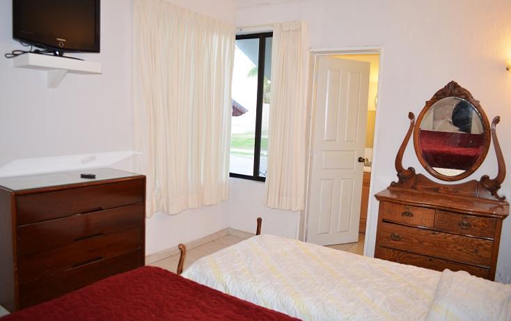 Foto de casa en renta en  , villas de san nicolás, aguascalientes, aguascalientes, 2003578 No. 30