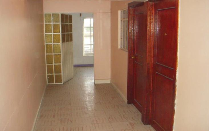 Foto de casa en venta en  , villas de san roque, salamanca, guanajuato, 408297 No. 02