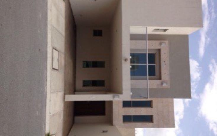 Foto de casa en venta en, villas de san sebastián, saltillo, coahuila de zaragoza, 1169049 no 01