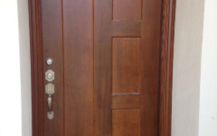 Foto de casa en venta en, villas de san sebastián, saltillo, coahuila de zaragoza, 1169049 no 03
