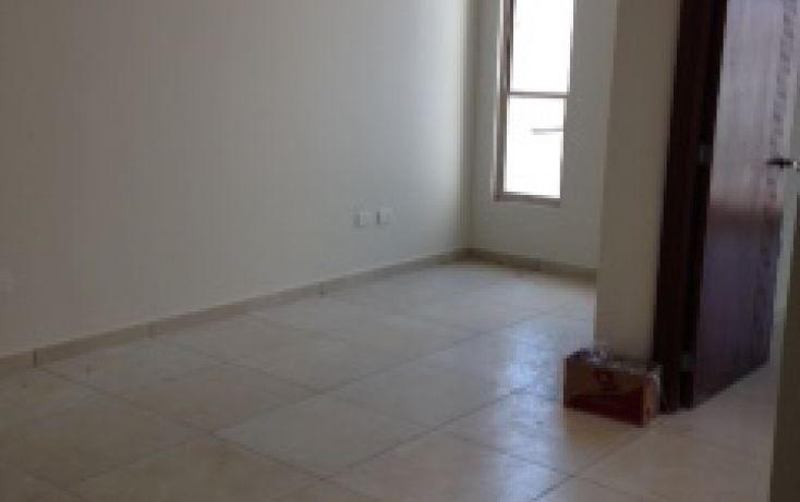 Foto de casa en venta en, villas de san sebastián, saltillo, coahuila de zaragoza, 1169049 no 05