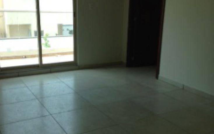 Foto de casa en venta en, villas de san sebastián, saltillo, coahuila de zaragoza, 1169049 no 06