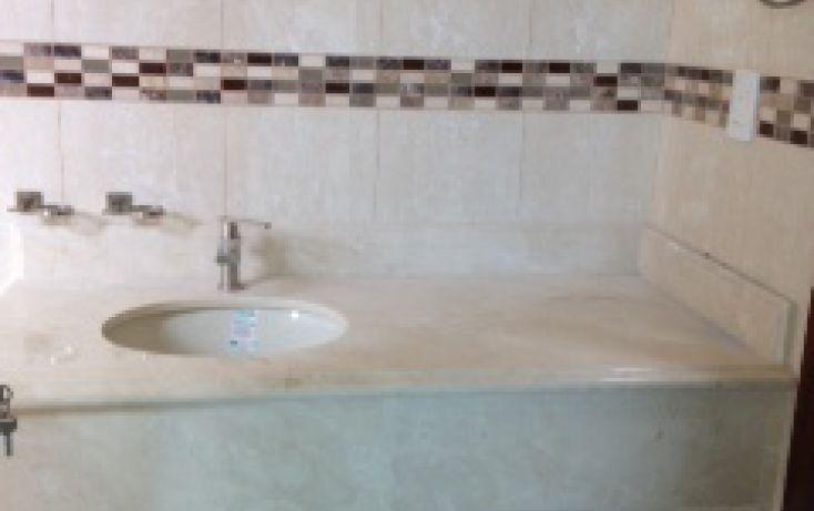 Foto de casa en venta en, villas de san sebastián, saltillo, coahuila de zaragoza, 1169049 no 07