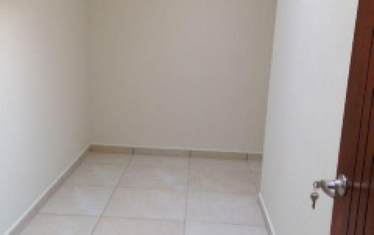 Foto de casa en venta en, villas de san sebastián, saltillo, coahuila de zaragoza, 1169049 no 08