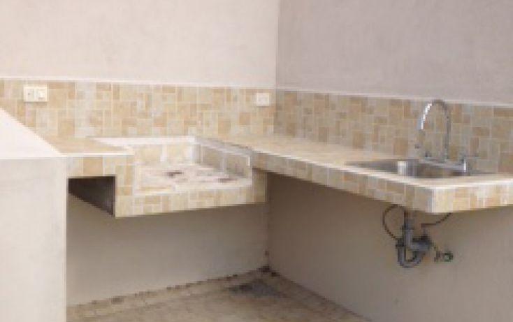 Foto de casa en venta en, villas de san sebastián, saltillo, coahuila de zaragoza, 1169049 no 10