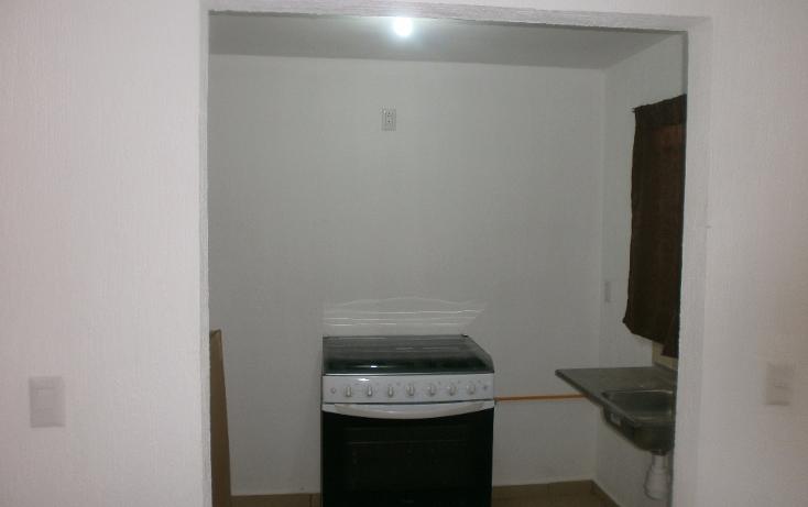 Foto de casa en renta en  , villas de santa ana, carmen, campeche, 1636070 No. 03