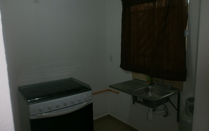 Foto de casa en renta en  , villas de santa ana, carmen, campeche, 1636070 No. 04