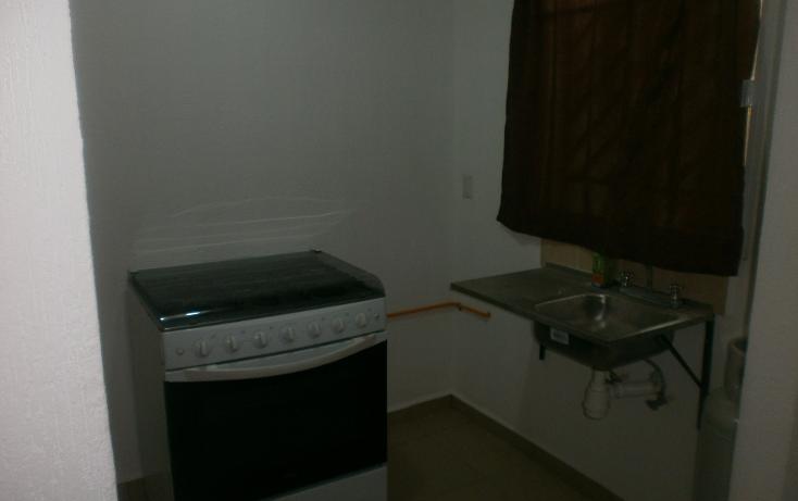 Foto de casa en renta en  , villas de santa ana, carmen, campeche, 1636070 No. 05