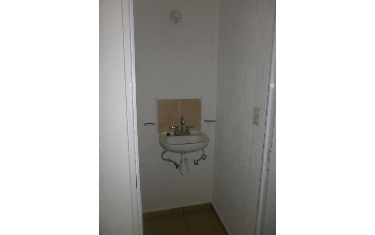 Foto de casa en renta en  , villas de santa ana, carmen, campeche, 1636070 No. 08