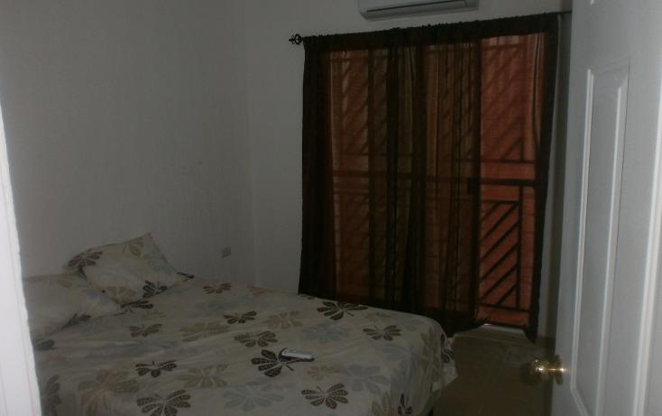 Foto de casa en renta en  , villas de santa ana, carmen, campeche, 1636070 No. 10