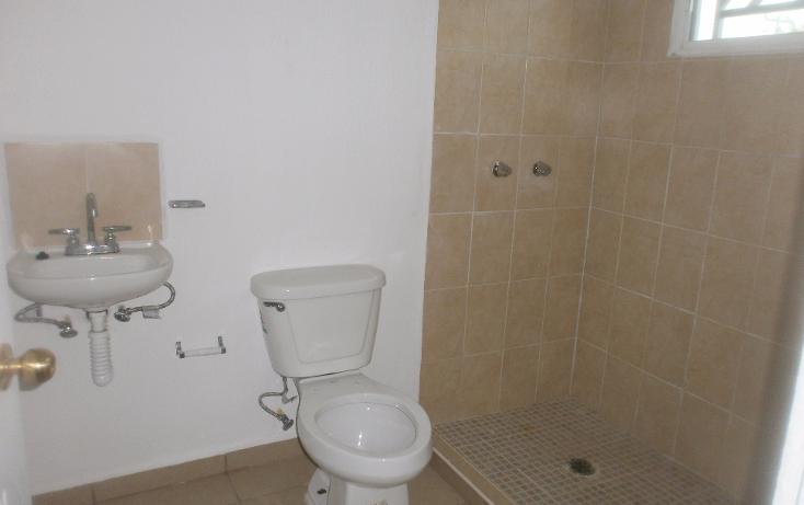 Foto de casa en renta en  , villas de santa ana, carmen, campeche, 1636070 No. 14