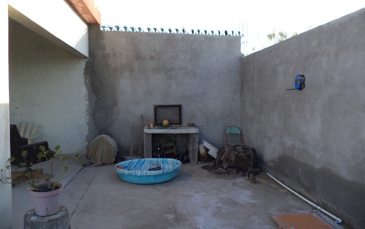 Foto de casa en renta en  , villas de santa ana, monclova, coahuila de zaragoza, 1200739 No. 02