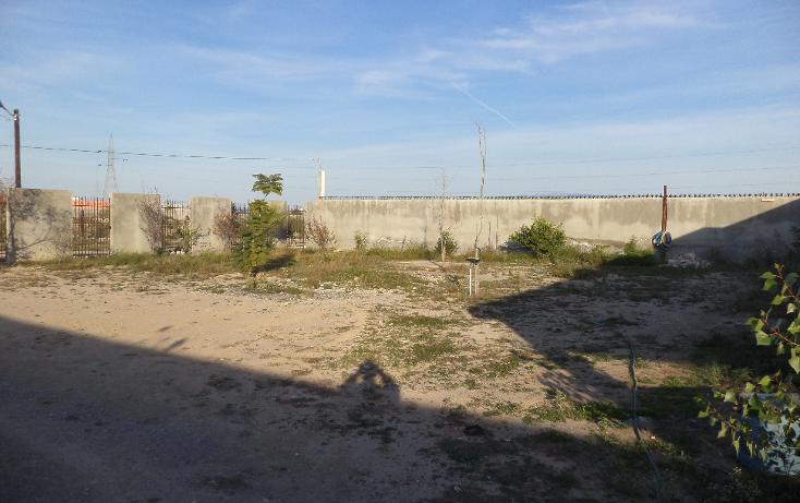 Foto de casa en renta en  , villas de santa ana, monclova, coahuila de zaragoza, 1200739 No. 03