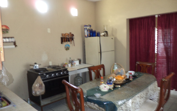 Foto de casa en renta en  , villas de santa ana, monclova, coahuila de zaragoza, 1200739 No. 04