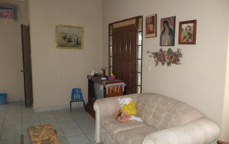 Foto de casa en renta en  , villas de santa ana, monclova, coahuila de zaragoza, 1200739 No. 06