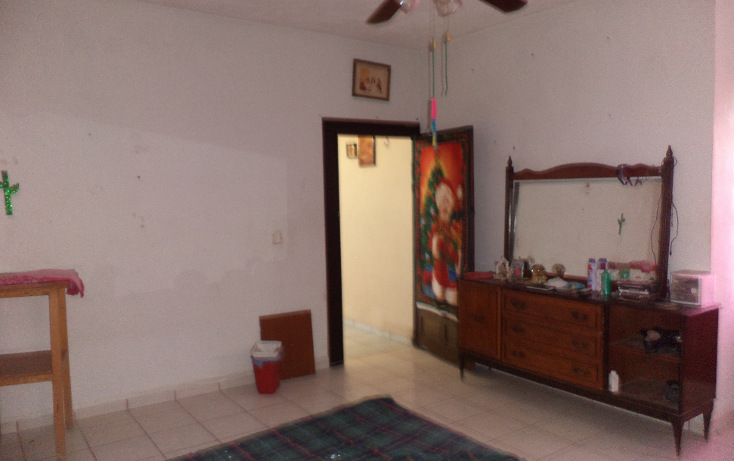 Foto de casa en renta en  , villas de santa ana, monclova, coahuila de zaragoza, 1200739 No. 07