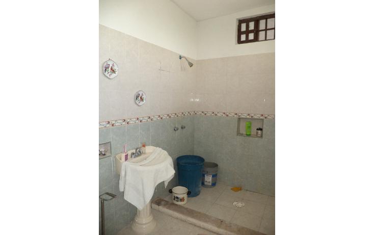 Foto de casa en renta en  , villas de santa ana, monclova, coahuila de zaragoza, 1200739 No. 09