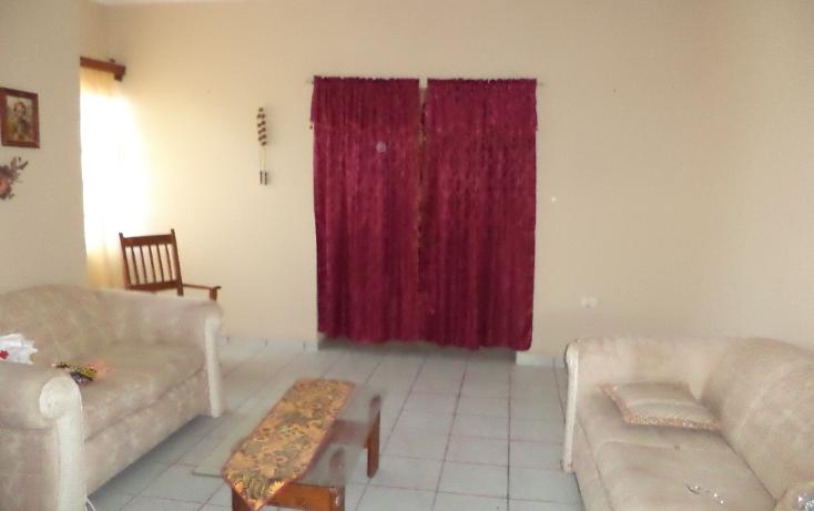Foto de casa en renta en  , villas de santa ana, monclova, coahuila de zaragoza, 1200739 No. 11
