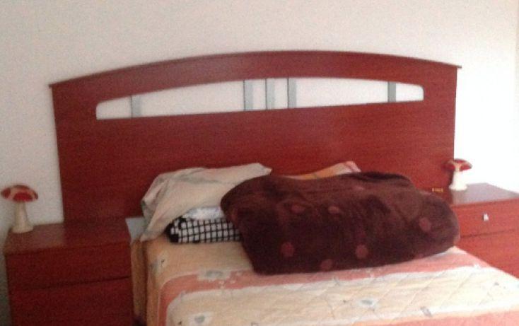 Foto de casa en condominio en venta en, villas de santa ana v, toluca, estado de méxico, 1226895 no 07