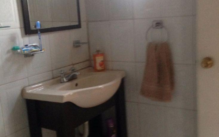 Foto de casa en condominio en venta en, villas de santa ana v, toluca, estado de méxico, 1226895 no 08