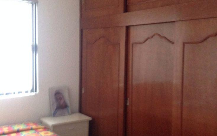 Foto de casa en condominio en venta en, villas de santa ana v, toluca, estado de méxico, 1226895 no 10