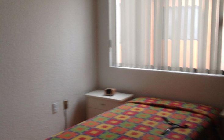Foto de casa en condominio en venta en, villas de santa ana v, toluca, estado de méxico, 1226895 no 11