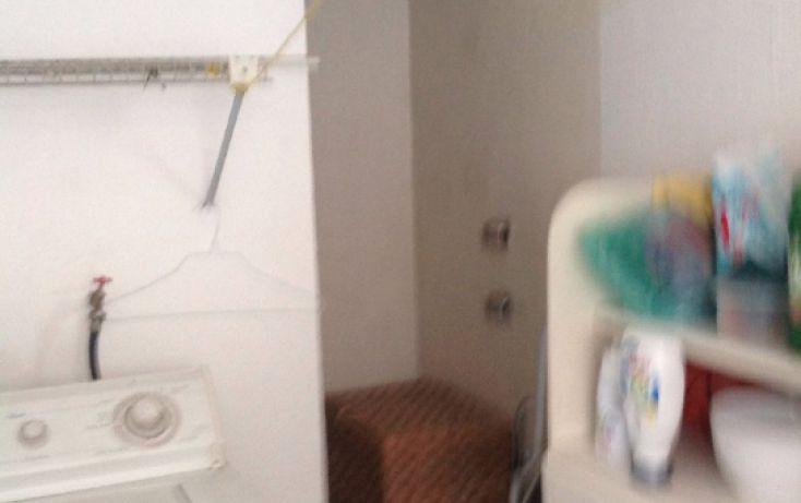 Foto de casa en condominio en venta en, villas de santa ana v, toluca, estado de méxico, 1226895 no 13
