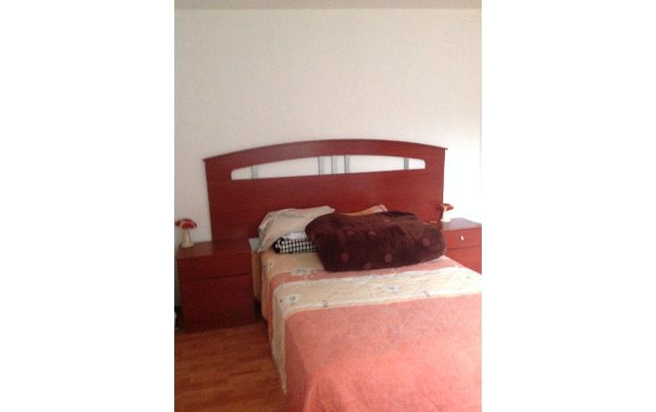 Foto de casa en venta en  , villas de santa ana v, toluca, méxico, 1226895 No. 07