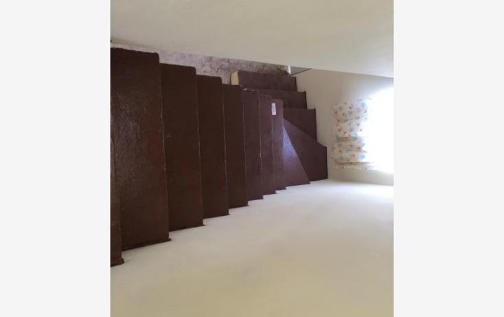 Foto de casa en venta en  -, villas de santa mónica, toluca, méxico, 1988452 No. 07
