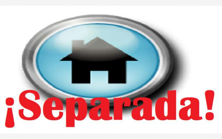 Foto de casa en venta en, villas de santa rosa, apodaca, nuevo león, 1181703 no 01