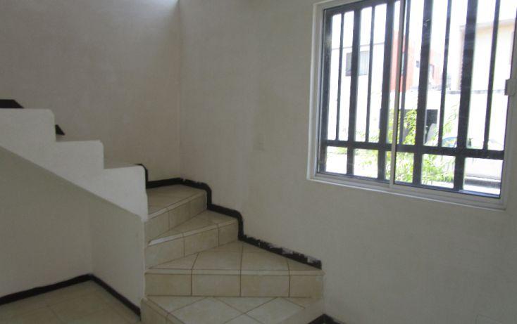 Foto de casa en venta en, villas de santa rosa, apodaca, nuevo león, 1181703 no 04