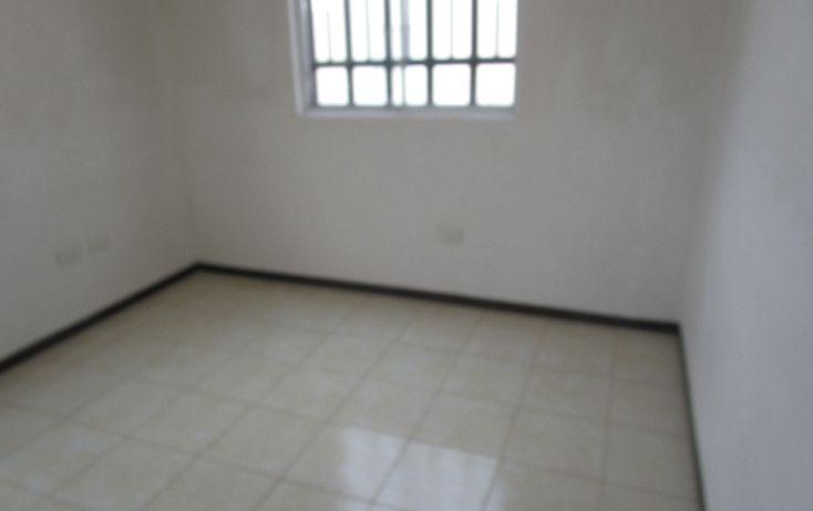 Foto de casa en venta en, villas de santa rosa, apodaca, nuevo león, 1181703 no 05