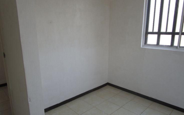 Foto de casa en venta en, villas de santa rosa, apodaca, nuevo león, 1181703 no 06
