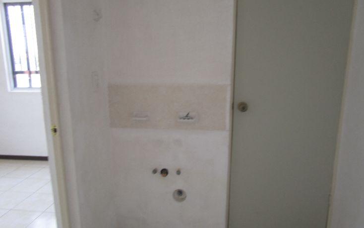 Foto de casa en venta en, villas de santa rosa, apodaca, nuevo león, 1181703 no 07