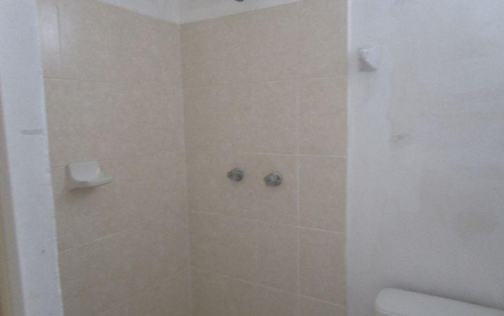 Foto de casa en venta en, villas de santa rosa, apodaca, nuevo león, 1181703 no 08