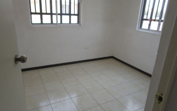 Foto de casa en venta en, villas de santa rosa, apodaca, nuevo león, 1181703 no 09