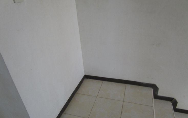 Foto de casa en venta en, villas de santa rosa, apodaca, nuevo león, 1181703 no 10