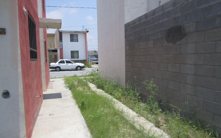 Foto de casa en venta en, villas de santa rosa, apodaca, nuevo león, 1181703 no 11