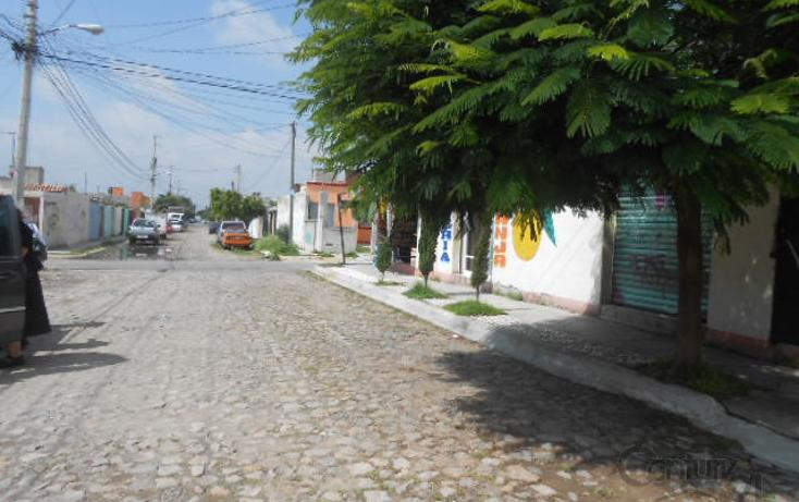 Foto de casa en venta en  , villas de santiago, querétaro, querétaro, 1855700 No. 03