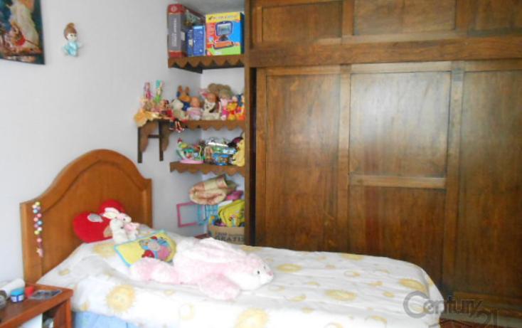 Foto de casa en venta en  , villas de santiago, querétaro, querétaro, 1855700 No. 08